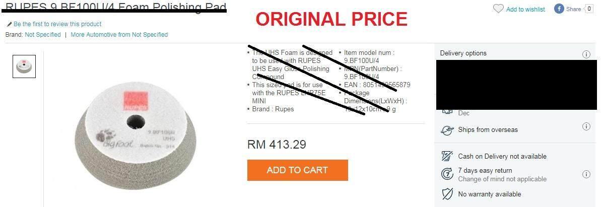 original price.jpg