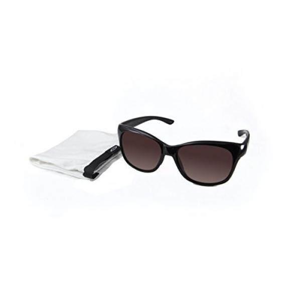 d47461594beb1 Smith Optics Womens Feature Sunglasses