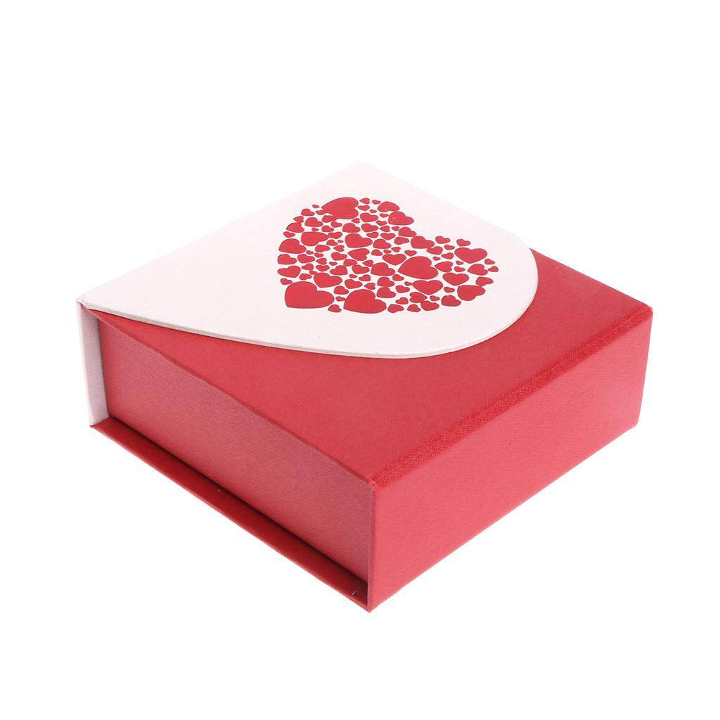 Jewelry Box for sale - JewelleryBox online brands prices & reviews ...