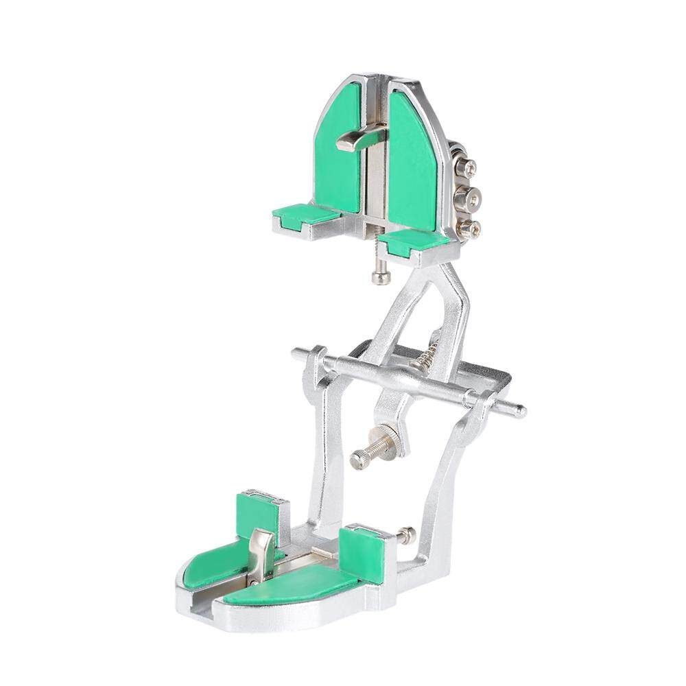 Adjustable Dental Tooth Articulator High Quality Articulator for Dental Lab Dentist Equipment Dental Tool