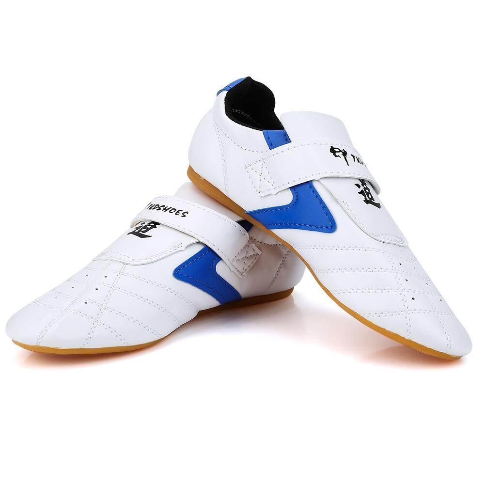 Fitur Sepatu Slip On Bigboss Kungfu Wushu Taichi Bruce Lee Ip Man Sport Kodachi Taekwondo Kung Fu Shoes Boxing Lightweight