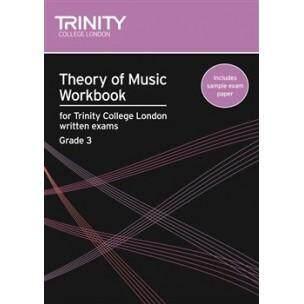 Trinity Guildhall Theory Of Music Workbook - From 2007 (Grade 3).jpg