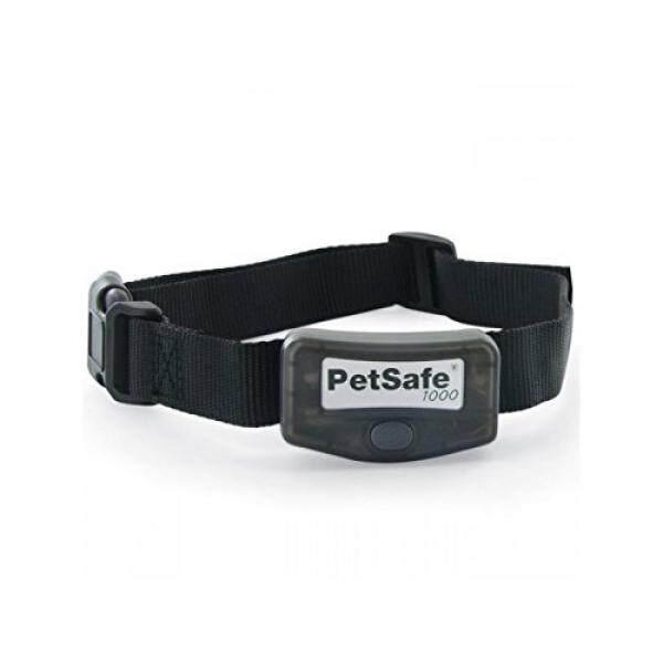 Petsafe 1000 Elite Series Big Dog Remote Trainer Add-A-Dog Extra Collar by Innotek - intl