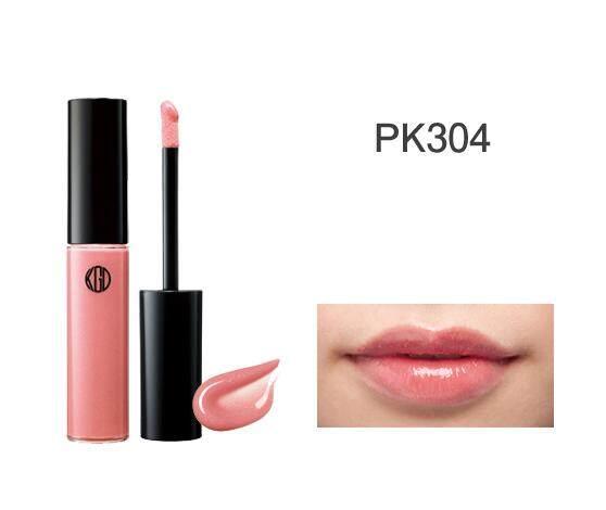 PK304