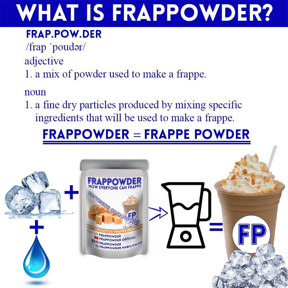 #4 Business Profile What is Frappowder (800px x 800px) Butterscotch Blue.jpg