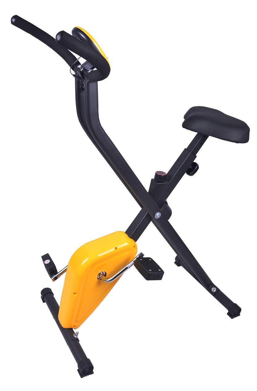 spinning bike 2.png