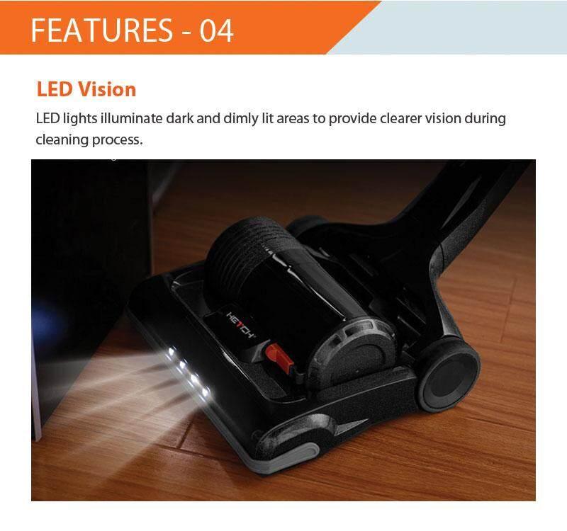 Cordless-Dual-Battery-Vacuum-Cleaner_website-content_07.jpg