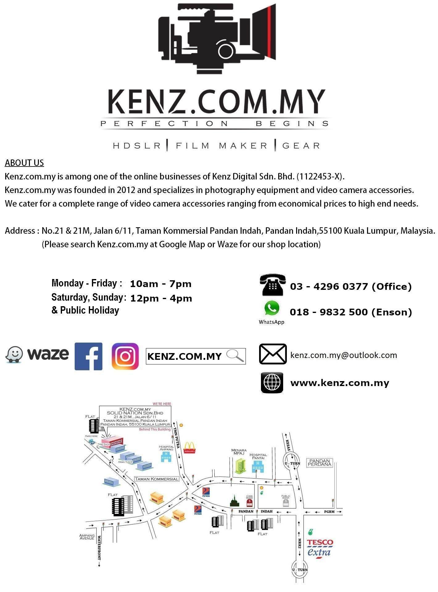 Kenz Lazada Banner.jpg