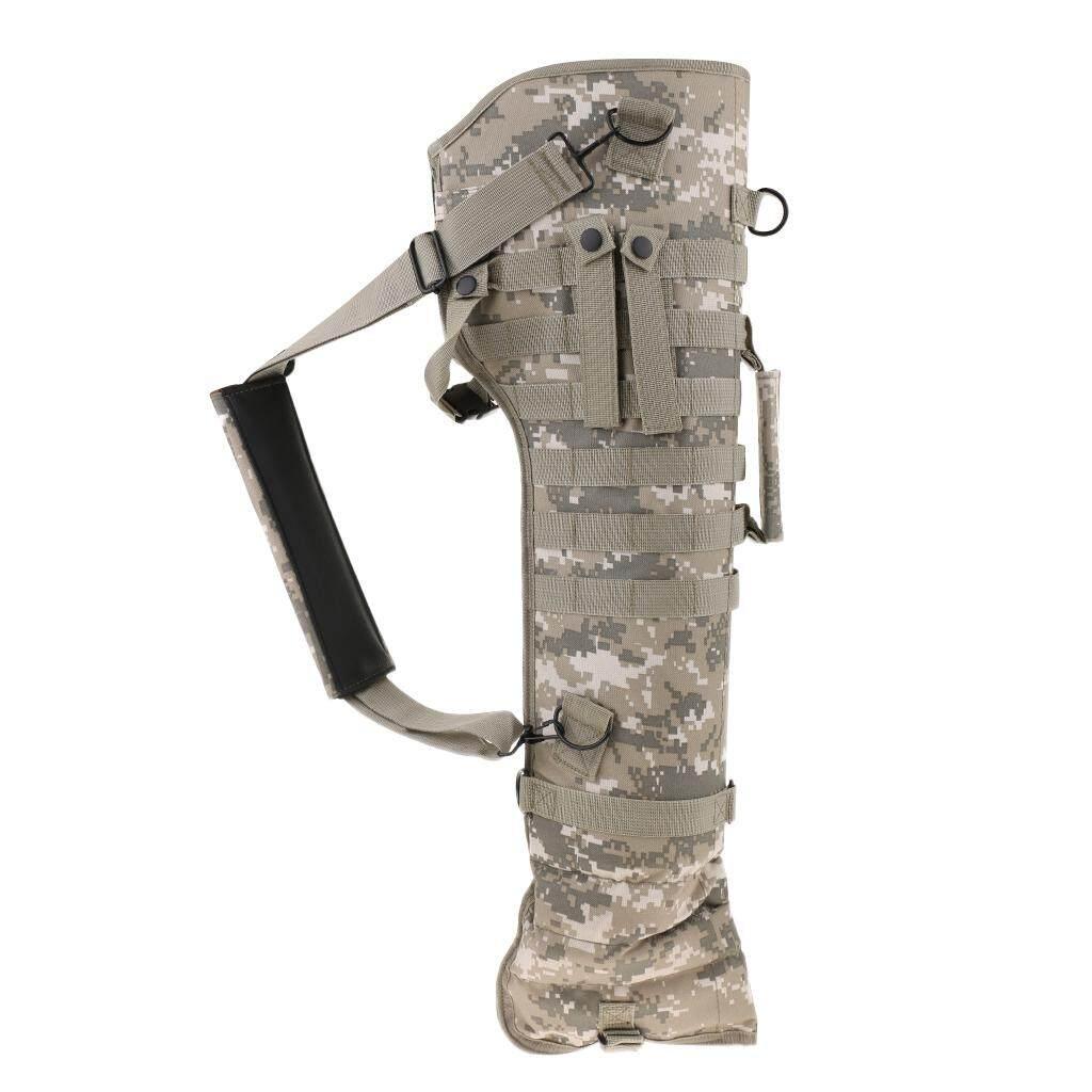 Magideal Taktis Militer Tentara Paintball Helm Luar Ruangan Olahraga Keamanan Headwear Hijau-InternasionalIDR209000. Rp 292.000