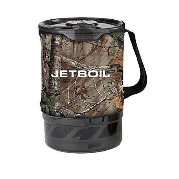 Jetboil Zip Accessory Cozy - intl