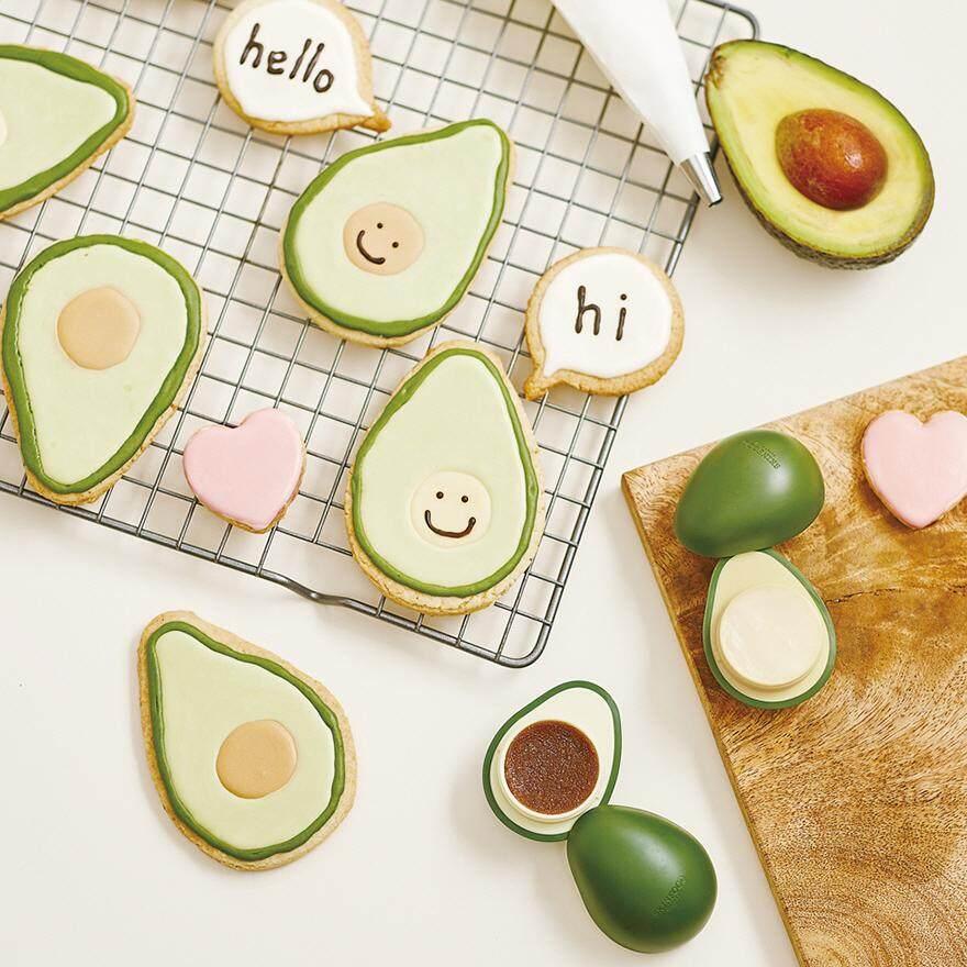 avocado copy (1).jpg