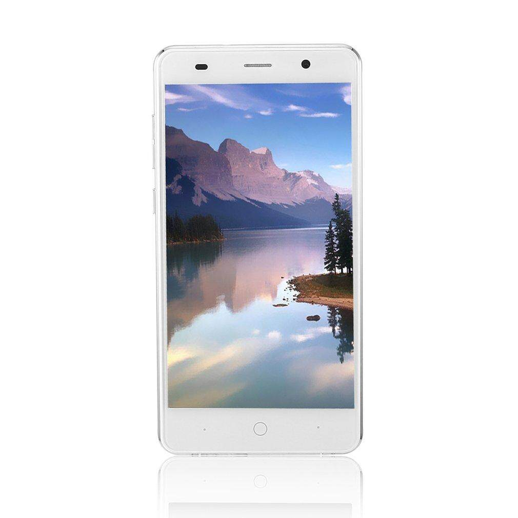 OH V5 5.0 Screen Smartphone Mobile For Android 4.4 Dual Core 1.3GHz 1GB Rom