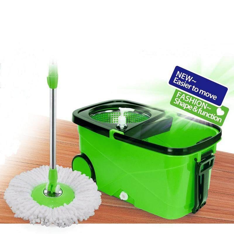 Bucket WYL-25 Green With Accesories.jpg