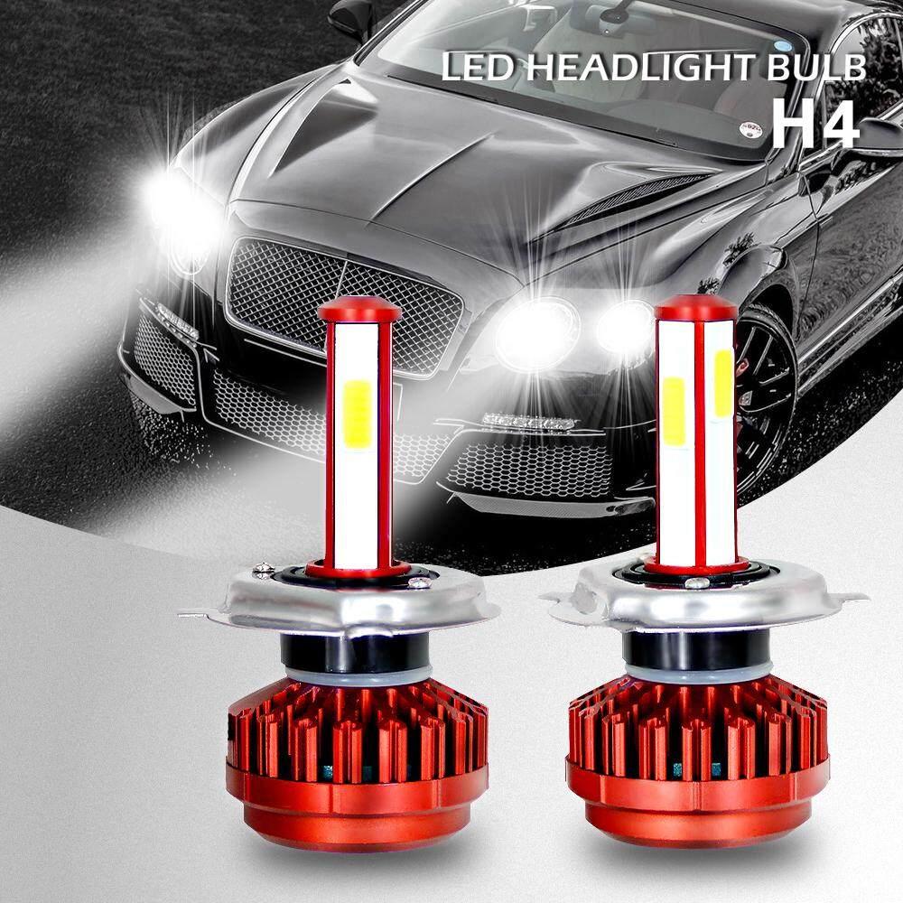 Buy Sell Cheapest 1328 Self Best Quality Product Deals Bantex Multiring Binder Joger 26 Ring 25mm B5 Air Asin 12 2 Pcs Mobil Led Lampu Depan Perlengkapan H4 80 W 8000lm Kabut Super Cerah Bohlam