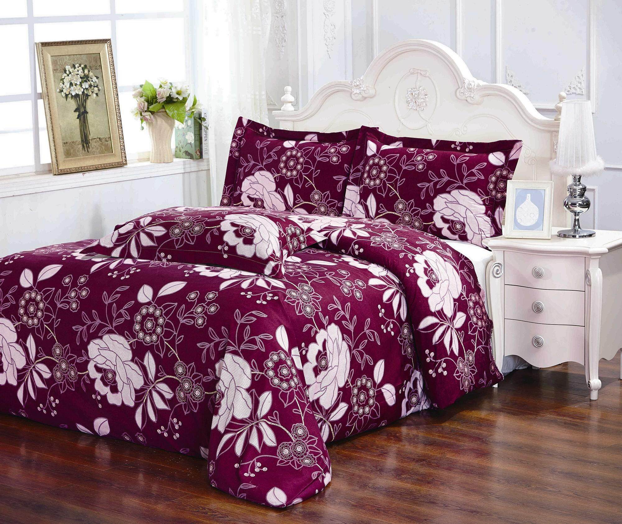 Sprei Lady Rose 160x200 Cars Update Daftar Harga Terbaru Indonesia Seprei Ladyrose 180x200 B2g2 Alila Remy Mayfair Fitted Bedsheet Set Summer Queen Rm39 And King Rm42