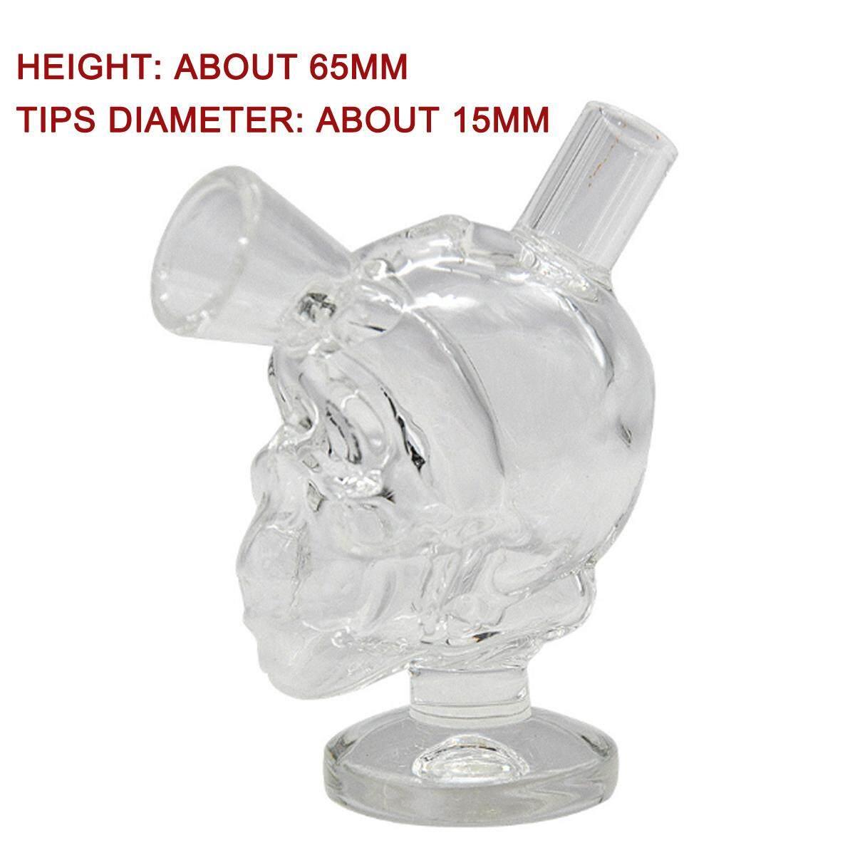 Fitur Bong Shisa Shisha Mini Paket Lengkap Bongarangrasa Dan Sariayu Outdoor Detail Gambar Smoking Glass Water Pipe New Beaker Bubbler Hookah Skull Terbaru