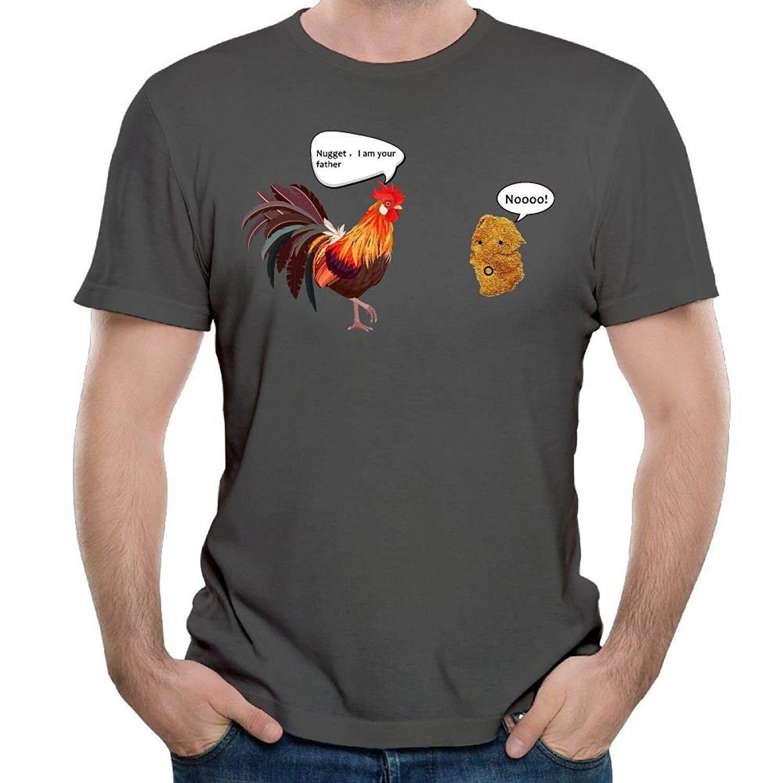 Jual Champ Chicken Nugget Murah Garansi Dan Berkualitas Id Store Belfoods Favorite Ceria Rp 284000