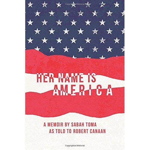 Namanya Amerika-Internasional