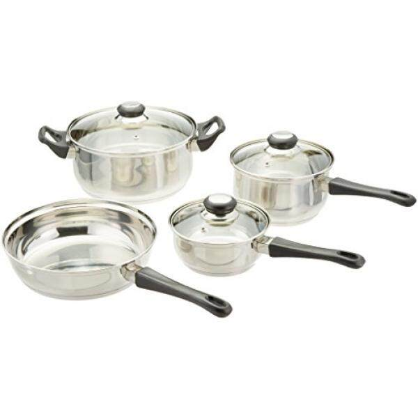 Culinary institute of america cookware