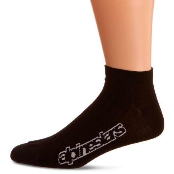 Alpinestars Low Riding Socks, , Black - intl