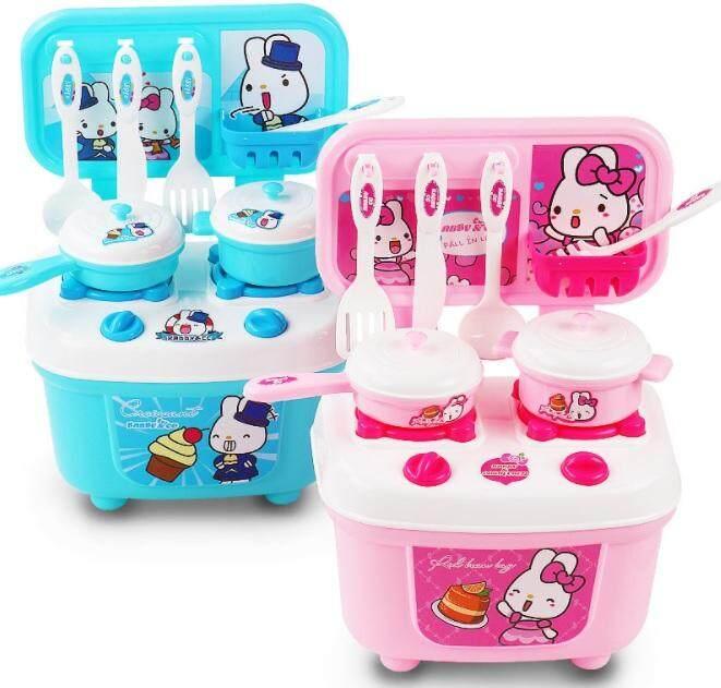 mini joy kitchen set1.jpg