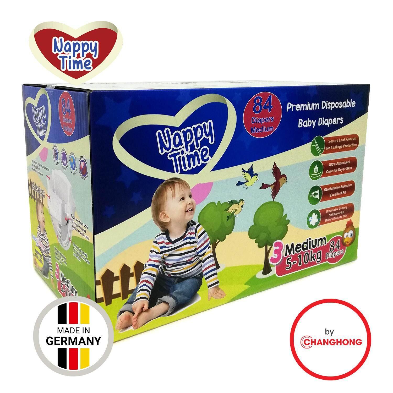 Fitur Dress Mega Daster Vega Bali Premium Dan Harga Terbaru Nappy Time Disposable Baby Diapers From Germany Box