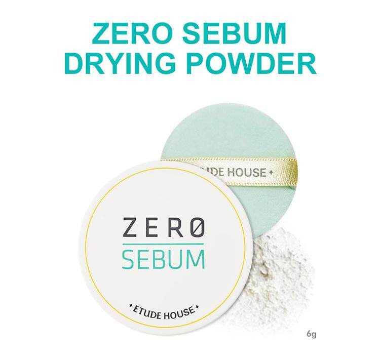 zerosebumdryingpowder_2016new-2.jpg