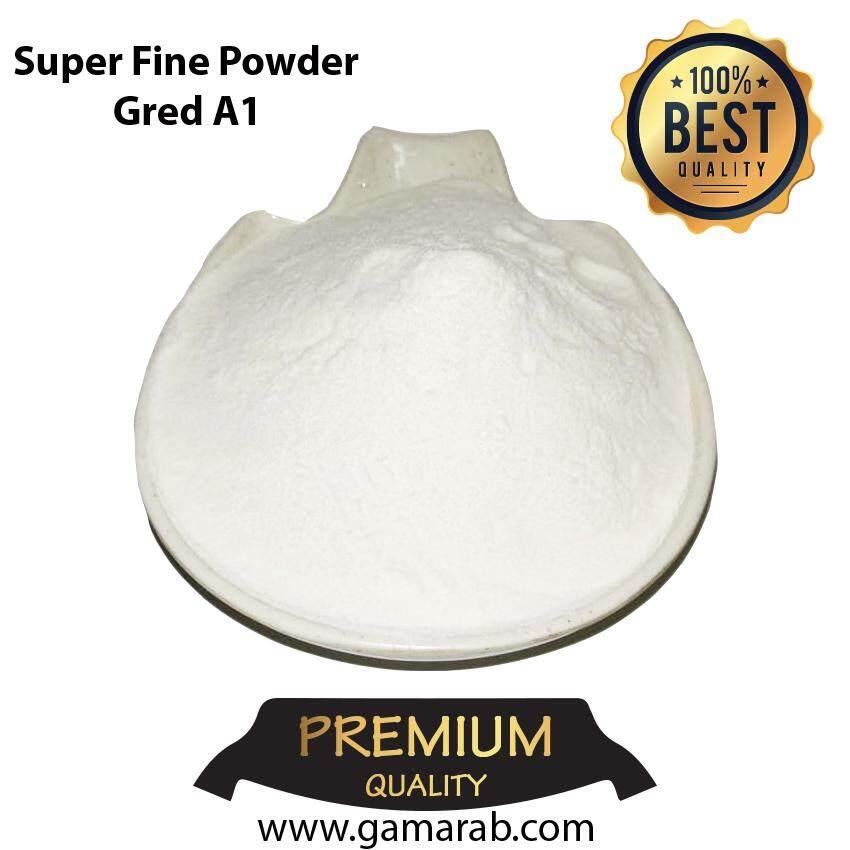 powder premium.jpg