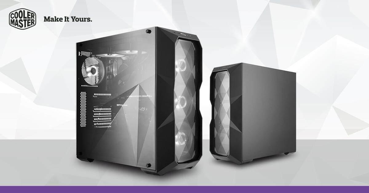 MasterBox TD500L_Facebook.jpg