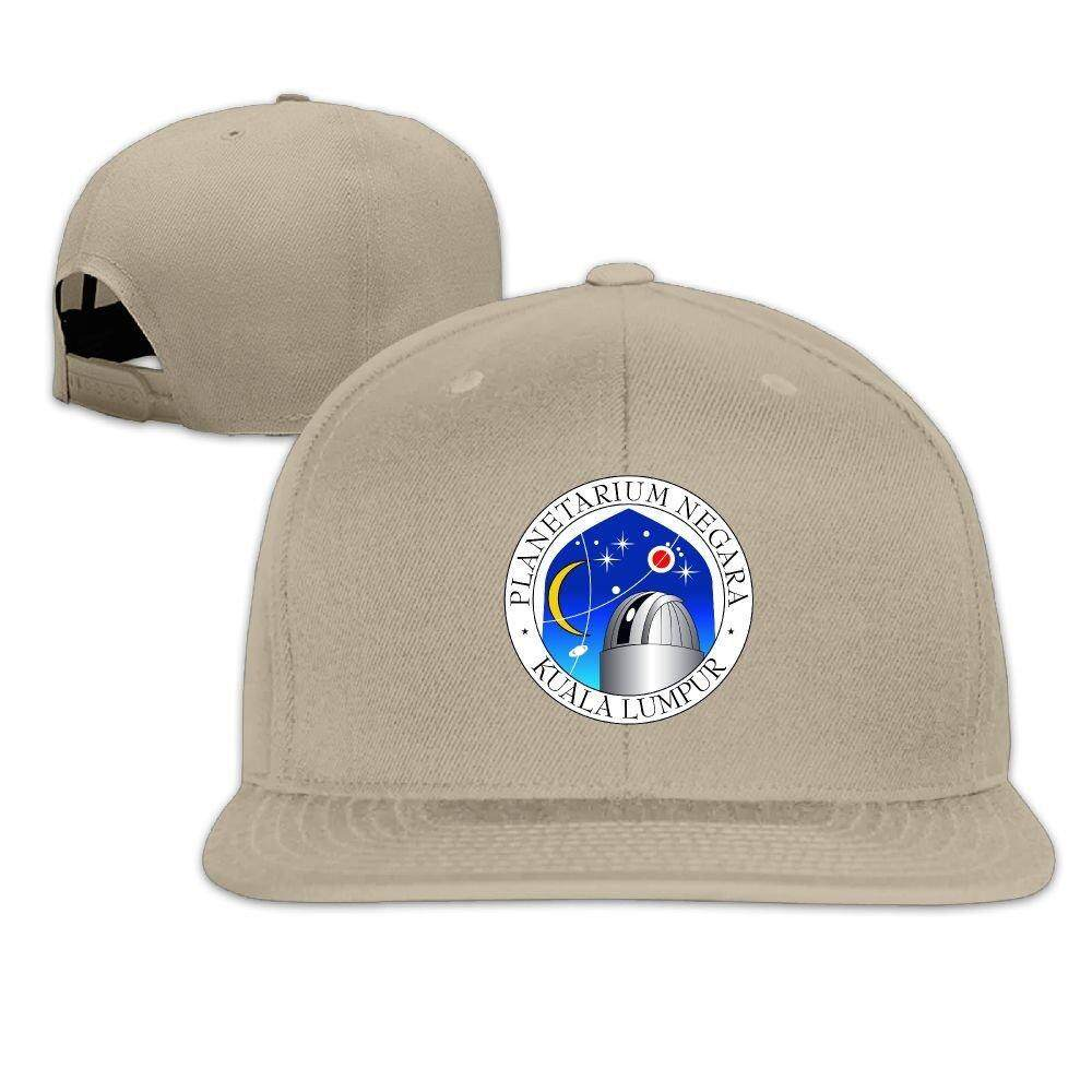 Popular Partial Solar Eclipse In Malaysia Caps Cap Flat Along Baseball Caps - intl