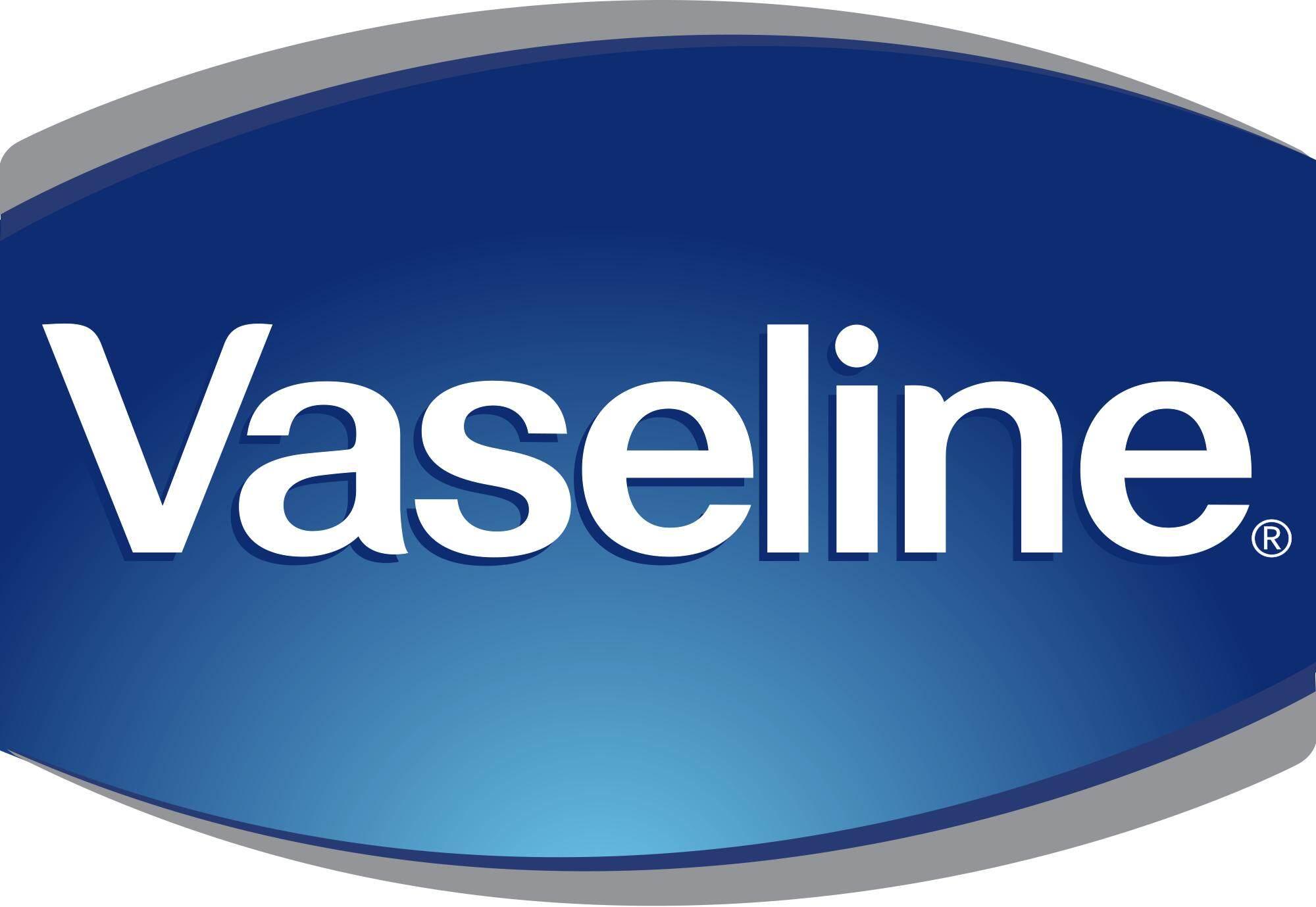 2000px-Vaseline_Logo.svg.png