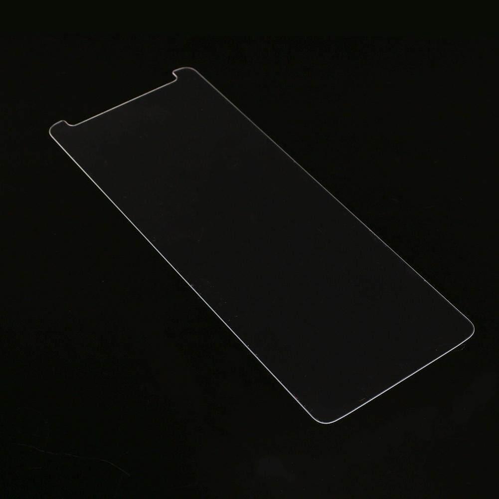 Tempered Glass Film Screen Protector Durable 3D 0.26mm Anti-Fingerprint Phone Skin for Samsung