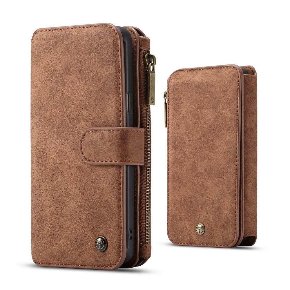 Detail Gambar Moonmini Case 2 in 1 Multi-functional Anti-scratch PU Leather Protective