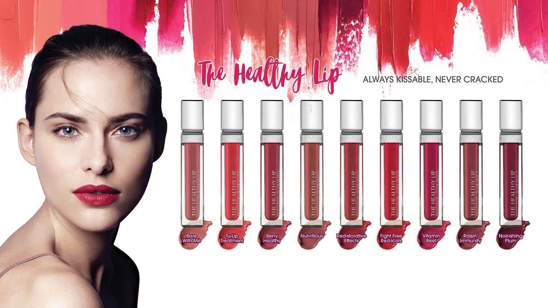 healthy-lips-range.jpg
