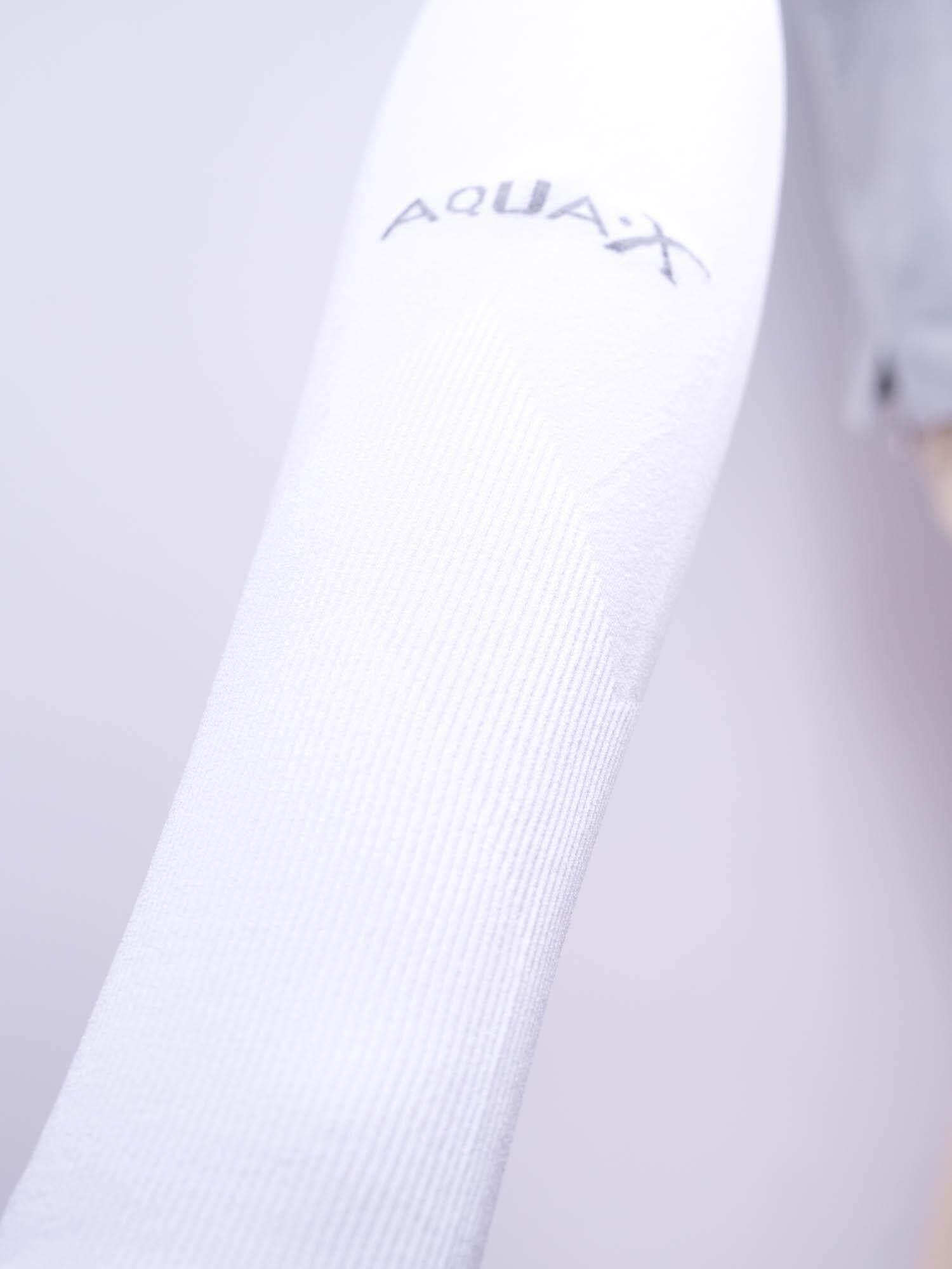 [Wholesale] Women`s Handsock AQUA X - 12 Pairs