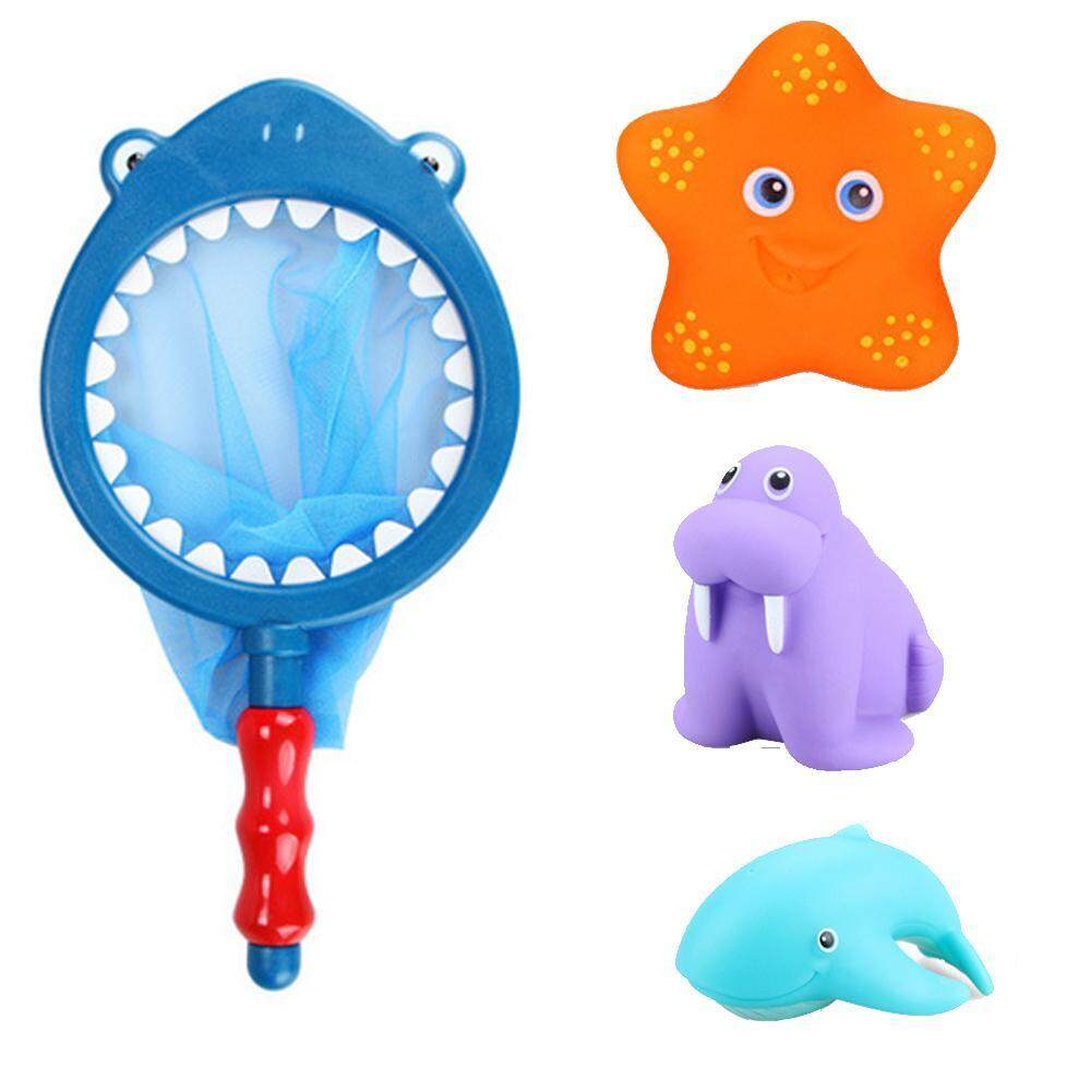 Bath Toys for sale - Baby Bath Toys online brands, prices & reviews ...