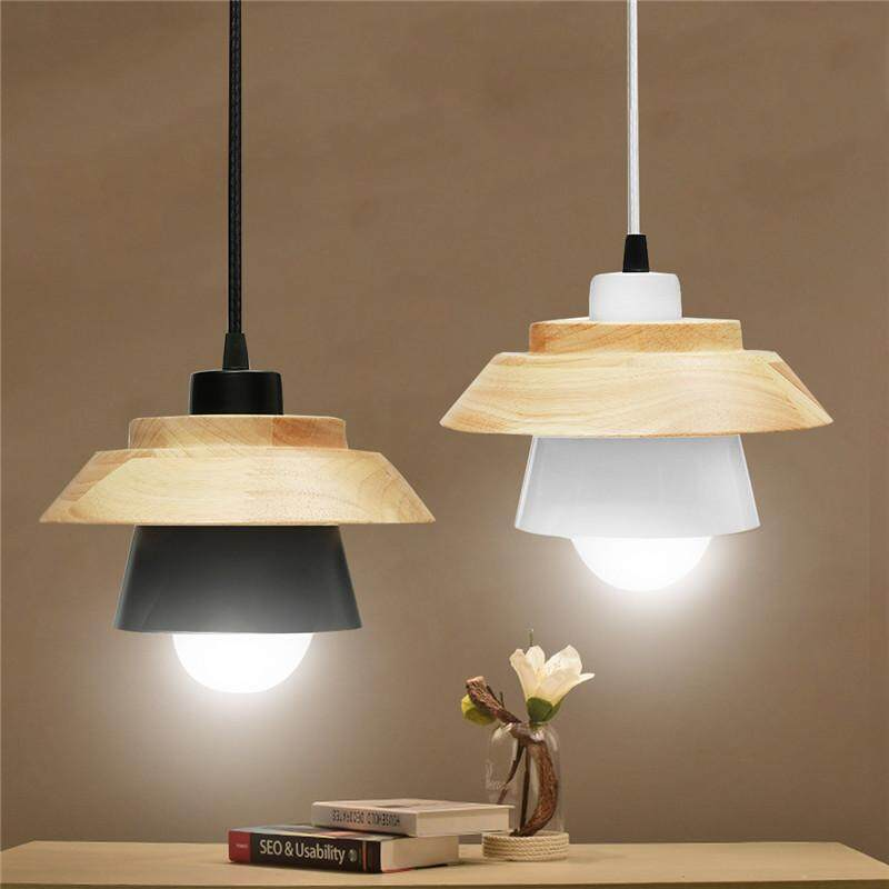 Night Light For Sale Mini Lights Prices Brands Review In - Kitchen pendant lights for sale
