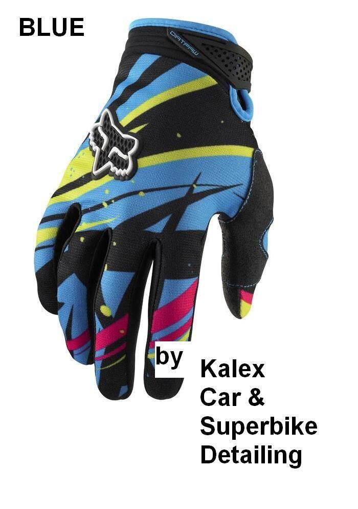 fox glove 3.JPG
