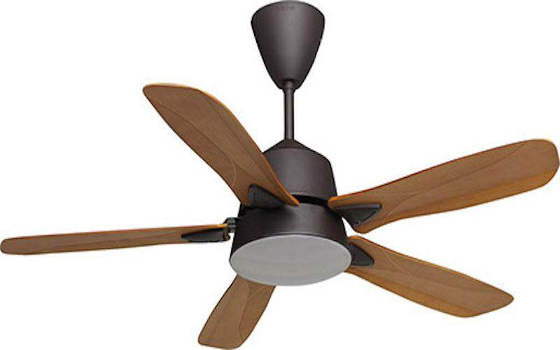 Nsb 56 N Led Deluxe 3c Remote Control Ceiling Fan