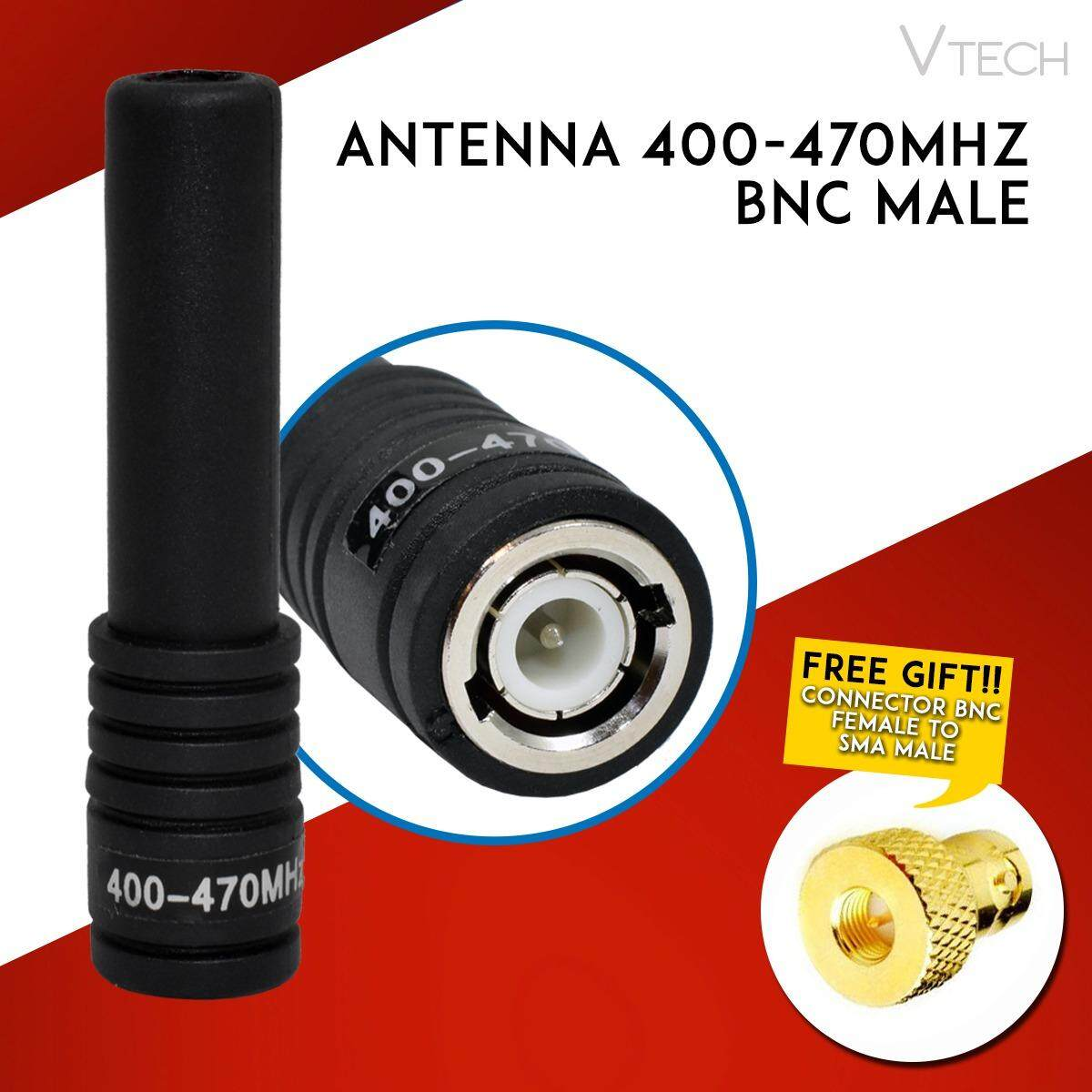 Sell Kenwood Kmx 50 Cheapest Best Quality My Store Kacps647 Pro Series Wiring Kit Myr 20