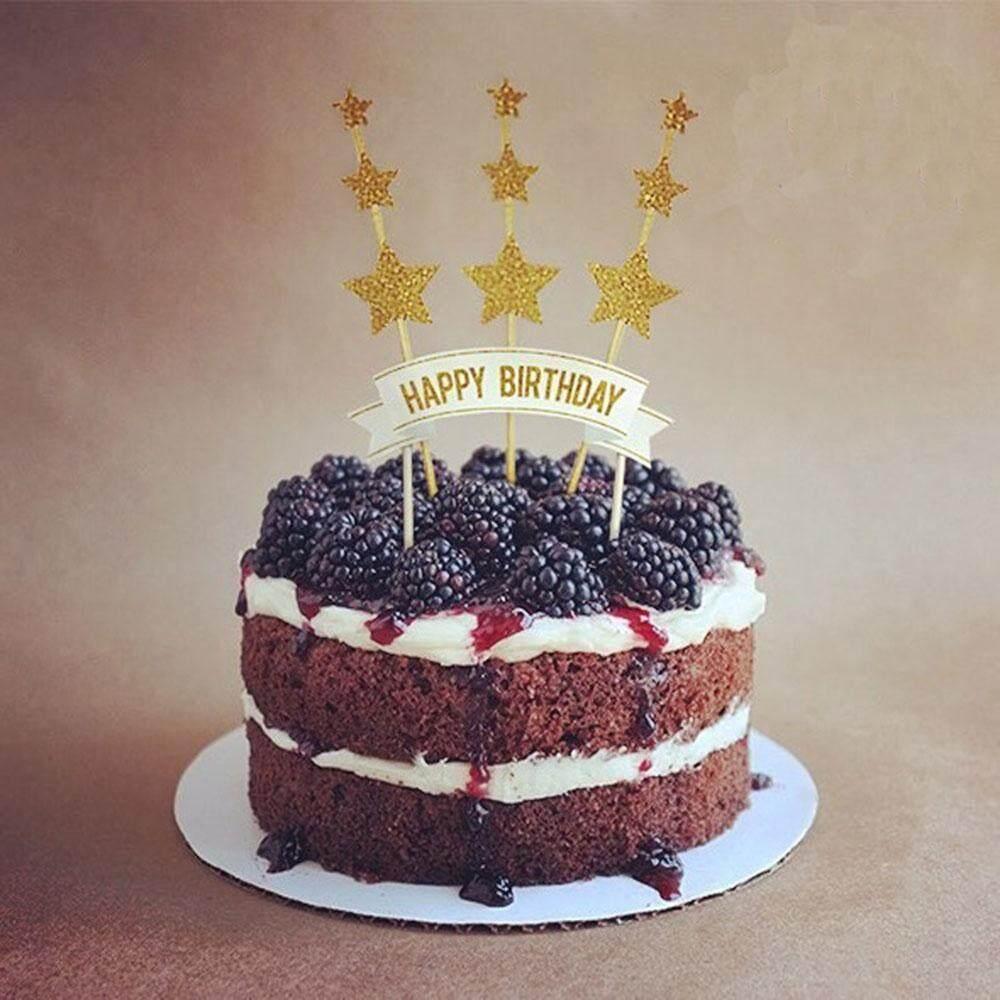 Cake Cupcake Toppers Buy Cake Cupcake Toppers At Best Price In