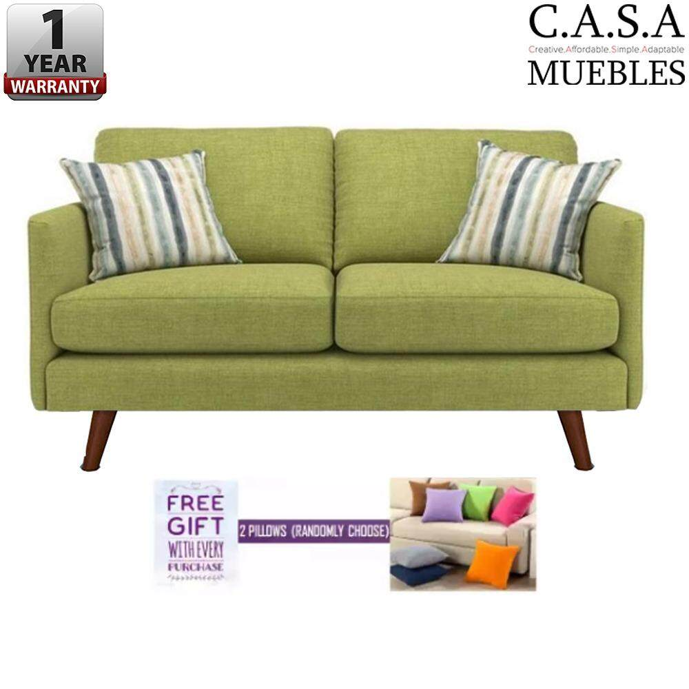 Home Living Room Furniture Buy Home Living Room Furniture At  # Muebles Rainbow