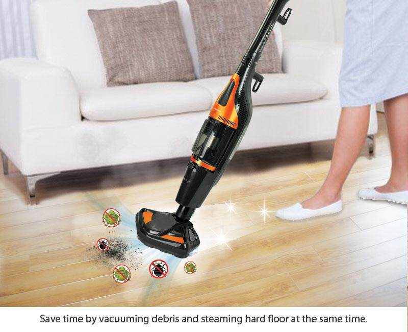 Vacuum-Steam-Mop_website-content_09.jpg