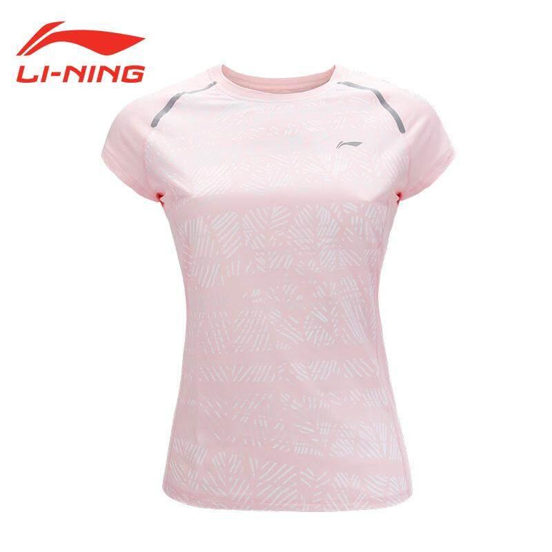 Li-Ning Women's Top AAYN018