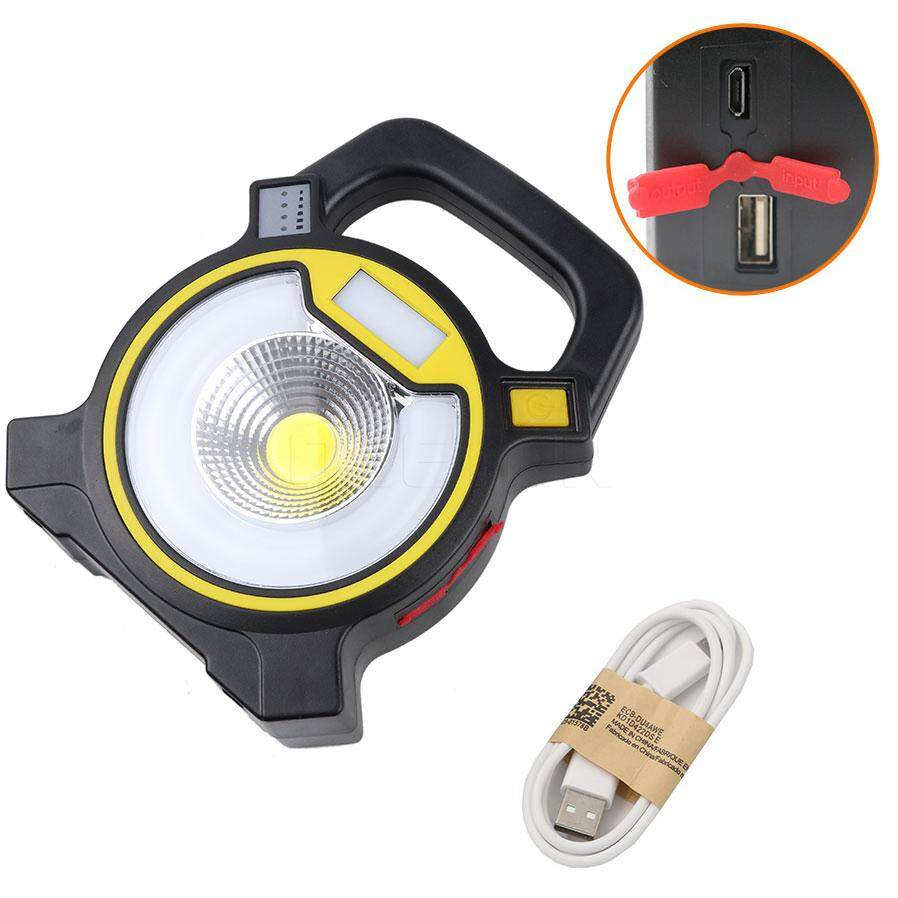 NEW-High-Power-Portable-Flashlight-COB-LED-USB-Rechargeable-Camping-Lantern-4-Modes-18650-Outdoor-Mobile.jpg
