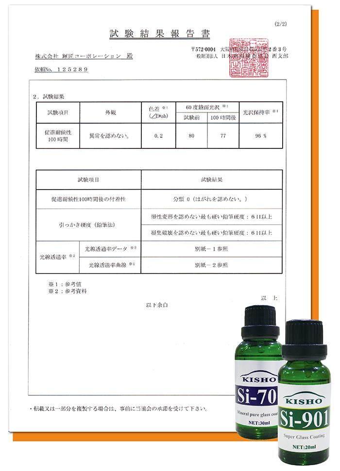 kisho certification.jpg