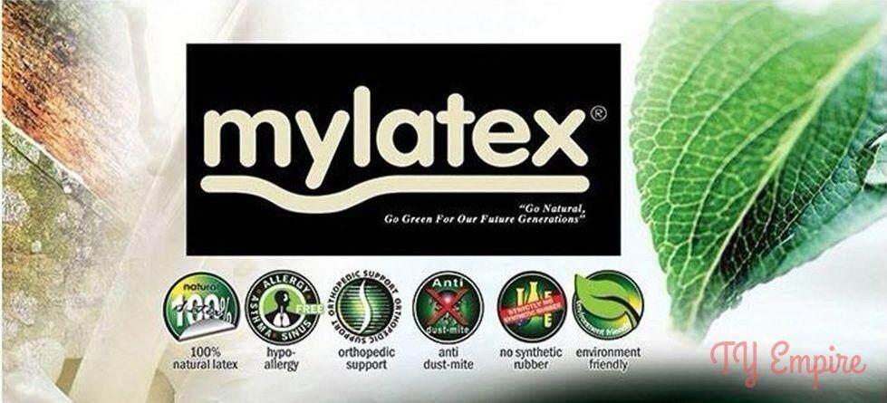 mylatex pillow 3.jpg