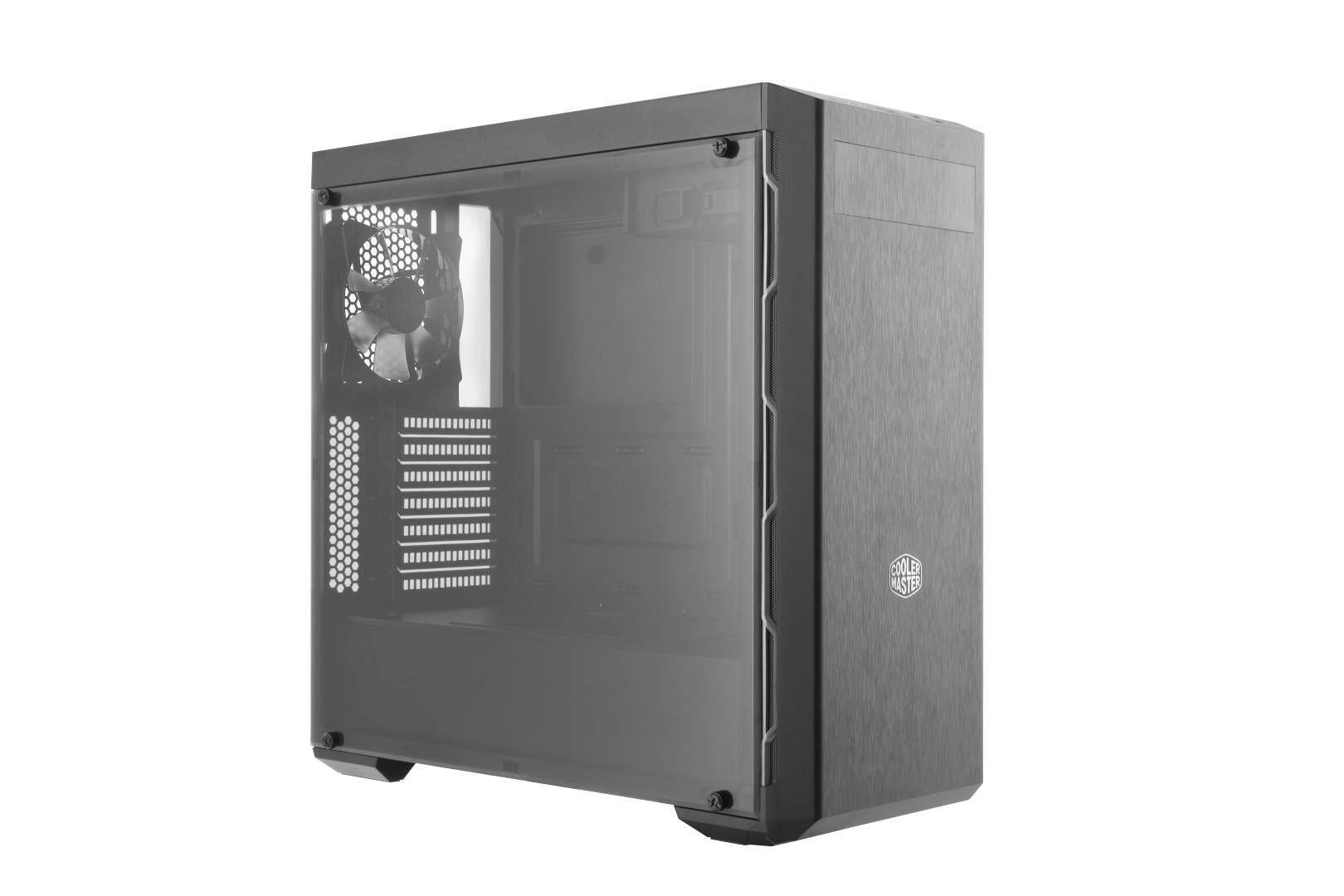 MasterBox MB600L Gunmetal - 01.png