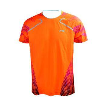 Li-Ning Competition Top