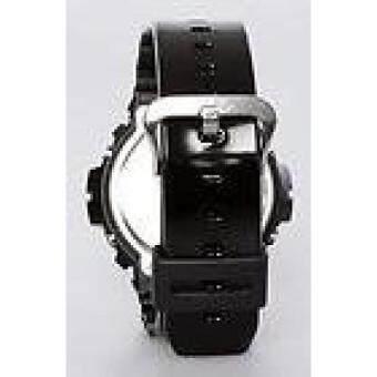 ราคาดีที่สุด Casio Genuine Replacement Strap Band for G Shock Watch Model # Glx6900-1 - intl shock sale - มีเพียง ฿2,557.96